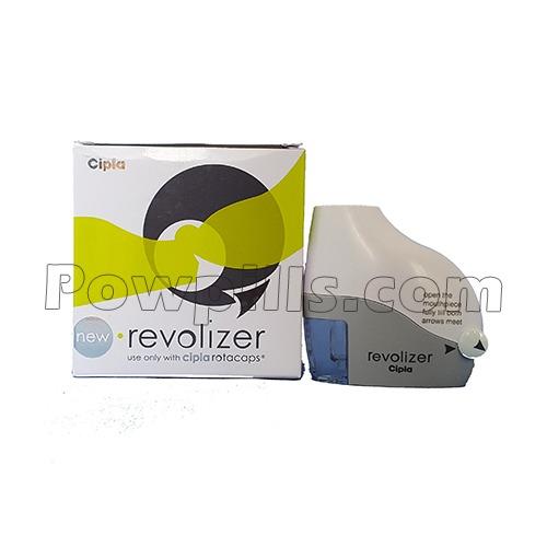 Revolizer