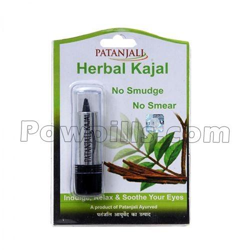 Herbal Kajal