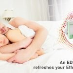 Cenforce An ED medicine that refreshes your Effective Sex Life