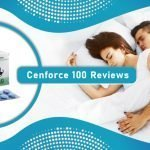 Cenforce 100 Review